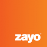 Large Data Center Providers Northern Virginia Select Zayo for Dark Fiber