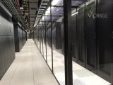 Northwest Access Exchnge (NWAX) Now Deployed in vXchnge Portland Data Center