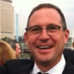 Zayo Group Appoints Jack Waters as CTO and President of Its Network Solutions