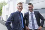 AFAS Software Extends Cloud Hosting Contract with LeaseWeb