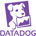 Datadog Releases Application Performance Monitoring Solution