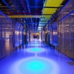 Equinix Acquires 34 Acres of Land in Ashburn for Its Data Center Expansion Plans
