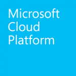 HubStor Becomes a Member of the Microsoft Enterprise Cloud Alliance