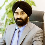 Cloud Services Automation Company, RackNap, Announces Appointment of New CEO and COO