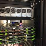 Open19 Foundation Established by LinkedIn, HP and Others To Redefine How Future 'Open Hardware' Data Centers Will Be Built