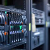 IaaS Hosting Provider 3W Infra Launches IT Infrastructure Relocation Service in Amsterdam, Frankfurt and London