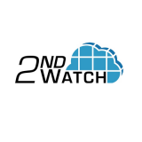 2nd Watch Raises $19M Series D to Expand Managed Public Cloud Business