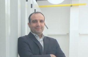 3w Infra Murat Bayhan