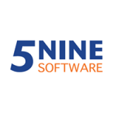 5nine Software Launches Data Center Ready Edition Of Its Flagship Management Platform