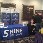 Microsoft Gold Partner 5nine Software Announces New Azure Security Product Release, 5nine AzSec