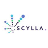ScyllaDB Closes $16 Million in Series B Funding to Expand Open Source and Enterprise Product Features for Its Cassandra Database