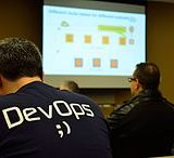 DevOps Accelerator JFrog Announces Availability of Its Artifactory SaaS Solution on Microsoft Azure