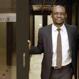 Data Center Supplier Minkels to Showcase ItsStrategic Partnerships During Datacloud Europe in Monaco