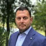 OVH US Expands Executive Team, Appoints David Wigglesworth as Chief Revenue Officer