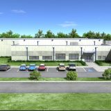 TierPoint to Build Second Dallas Data Center