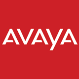 Extreme Networks Buys Avaya 's Networking Business for $100 Million
