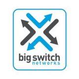 Big Switch Networks Hires Industry Veteran Claudio Perugini As VP Worldwide Channels