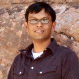 Juniper Networks Hires Google Executive Bikash Koley As Chief Technology Officer