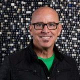 GoDaddy Buys Host Europe Group for $1.79 Billion