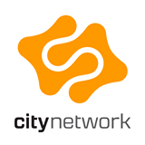 Sweden-Based City Network Launches Node for Its IaaS City Cloud in Tokyo