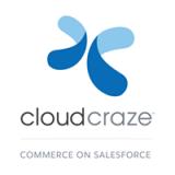 Digital Commerce Solution Provider CloudCraze Unveils CloudCraze Exchange