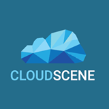 Cloudscene Launches Comprehensive Directory of Data Centers and Cloud Service Providers