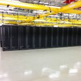 Data Center Services Provider ColoCrossing Expands Downtown Buffalo Data Center