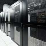 AWS Direct Connect Now Available in Cologix's Data Center in Columbus