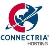Connectria Hosting Launches Managed Service For Microsoft Azure