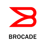 Brocade Extends Its Gen 6 Fibre Channel Portfolio with New Entry-Level Switch and Virtual Machine Visibility for Storage Networks