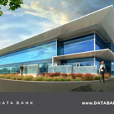 Data Center Services Provider DataBank Announces Acquisition of Stream Data Centers' Latest Development in Dallas