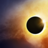 New Release of Eclipse Kura 3.0 Adds Features to Drive Simplification for Deploying IoT Edge Computing