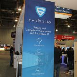 Cloud Security Company Evident.io Secures $22 Million in Series C Funding Led by GV