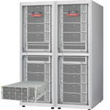 """Fujitsu and Oracle Launch Fujitsu SPARC M12 Enterprise Servers with """"Fast"""" Per-Core Performance"""