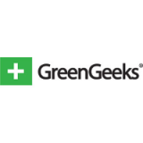 GreenGeeks Launches Pay-As-You-Go Scalability Features on Its Web Hosting Platform