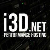 Managed Hosting Provider i3D.net Expands Africa and Middle East Server Platforms