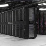 IBM Opens Four New Cloud Data Centers in the U.S. to Support Growing Enterprise Demand for Cloud Infrastructure