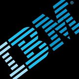 Workday, IBM Form Strategic Partnership on the IBM Cloud