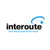 Interoute Expands Object Storage Capability with the Launch of Data Residency Compliant Resources in Geneva and Zurich