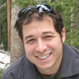 jason cohen wp engine