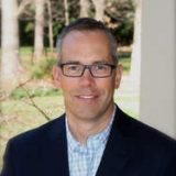 Cloud and Colocation Provider Tierpoint Hires Jeff Waide as Regional Vice President