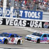 Dell EMC Announces First-Ever NASCAR Sponsorship to Promote Dell IoT Solutions