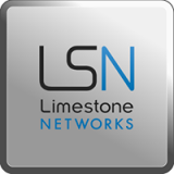Limestone Networks Launches Shared Local Storage Instances