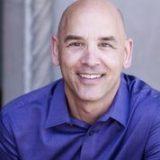 Media Temple Hires Marketing Veteran Lou Kikos As Its Head of Marketing
