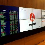 Megaport Launches Global Cloud Collaboration With Oracle
