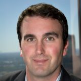 Stream Data Centers Promotes Michael Lahoud to Chief Operating Officer and Partner