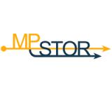 MPSTOR Unveils Its OSA-F60 All Flash Storage Array
