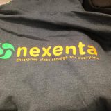 Nexenta Releases Latest Version of Its Scale-Out Block, File, and Object Storage Platform