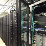 Bare Metal Cloud Provider, Packet, Opens New Data Center in Tokyo