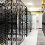 QTS Expands in Dallas with Acquisition of 53-Acre Mega Data Center Campus from Health Care Service Corporation